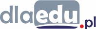 Rozwiązania dla edukacji